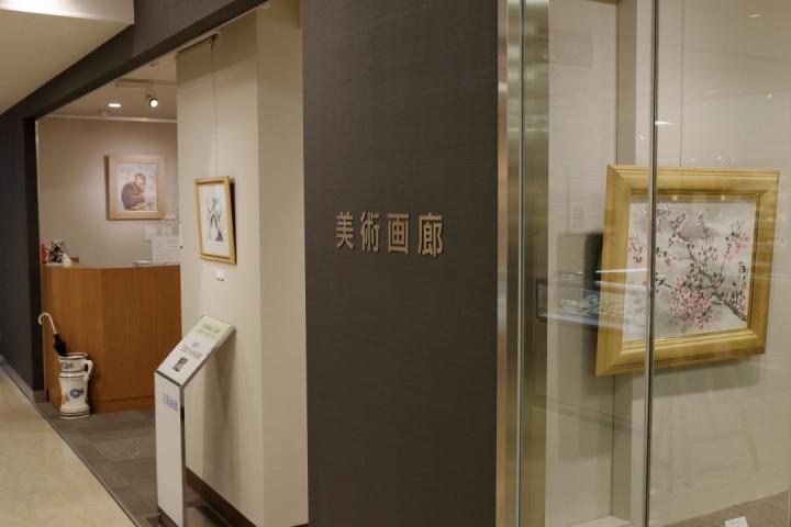 Ueno180309_D037w